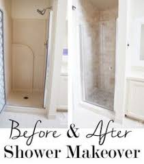 Bathroom Shower Ideas On A Budget Creating A Walk In Shower On A Low Budget Home Decor Style