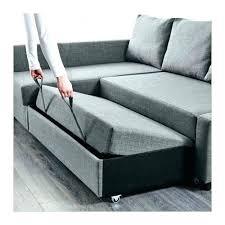 grey l shaped sofa bed l shaped sofa ikea household ideas l shaped sofa home furniture