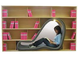 cute furniture for bedrooms cool chairs for bedrooms furniture info