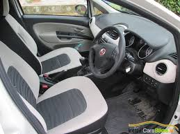 fiat punto 2014 2014 fiat punto evo launched at rs 4 55 lakh ex delhi indian