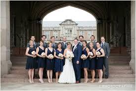 st louis wedding photography erin tim wedding by liz l photographie st louis
