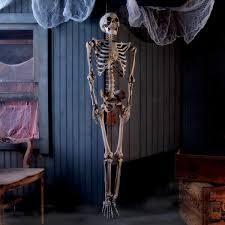 Life Size Halloween Skeleton by Creative Writing Content U0027s Key By Benjamin Greene