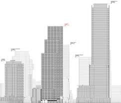 Metropolitan Condo Floor Plan Bay And Scollard Condo Bay U0026 Scollard Toronto Floor Plans