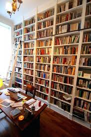 Bookcase Shop Bookcase Bookcase Library Design Furniture Library Bookcase With