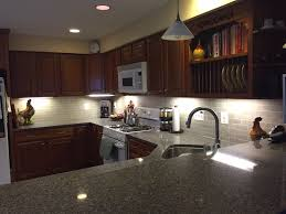 porcelain tile kitchen backsplash kinsman updated kitchen backsplash crossville 2x6 porcelain