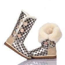 ugg boots sale secret 93 best uggs images on ugg boots winter boots