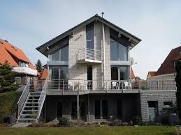 Immobilien Architektenhaus Kaufen Hausverkäufe Englitz Immobilien