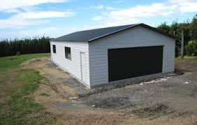 ideal garages larger garages