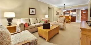 Honua Kai Floor Plans Honua Kai Resort U0026 Spa Official Site