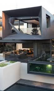 best 25 architecture house design ideas on pinterest modern