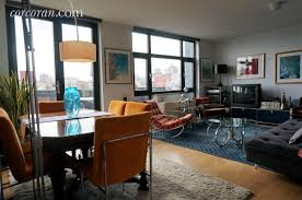 new york rent comparison what 5 500 gets you curbed ny