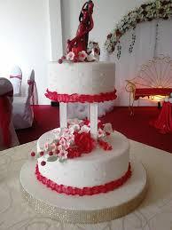 wedding cake structures wedding cake structures pictures wedding cake structures