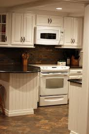 schrock kitchen cabinets on sale kitchen
