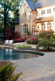 Pool Deck Drain With Removable Tops by 33 Best Pool Deck Images On Pinterest Decking Pool Decks And Patios