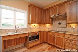 backsplash ideas for kitchens impressive backsplash tile ideas for kitchen kitchen backsplash