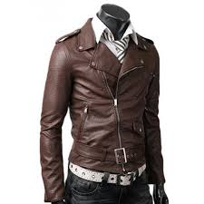 light brown leather jacket womens belted rider light brown leather jacket slim fitted jacket