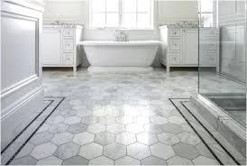 Luxury Vinyl Bathroom Flooring Bathroom Flooring Engineered Wood Luxury Vinyl Tile Cork Black