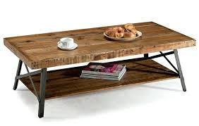 wood coffee table with wheels wood table restoration dining room with french doors concrete tile