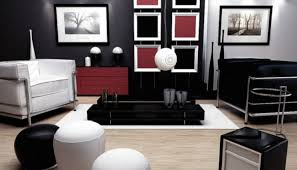 Black And Gold Living Room by Startling Design Of Intriguing Paint Colors For Bedrooms Lovely