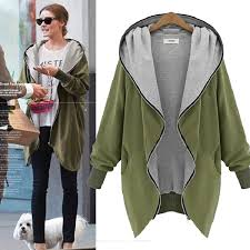 Women Winter Coats On Sale Compare Prices On Womens Coats Sale Online Shopping Buy Low Price