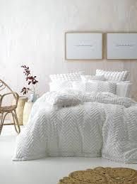 Ikea Linen Duvet Cover Bedroom Using White Duvet Cover Queen For Gorgeous Bedroom