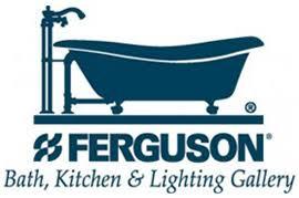 Ferguson Lighting Kitchen And Bath Ferguson Bath Kitchen Lighting Gallery F31 In Fabulous Selection