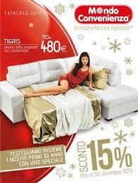 materasso matrimoniale mondo convenienza mondo convenienza dicembre 2015 by mobilpro issuu