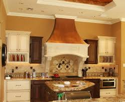 design for modern kitchen kitchen how to install stove hoods design for cool kitchen decor