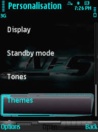 download themes for nokia e6 belle download themes apps for symbian