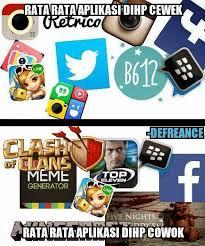 Meme Indonesia Terbaru - unique 罎蜩窶ヲ 25 best memes about ciee wallpaper site wallpaper site