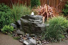 Green Thumb Landscaping by Winter Sale On Select Water Features Green Thumb Landscaping