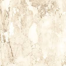 textured wall barbara smith photography keepsake u0026 event photography