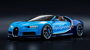 car bugatti 2017 bugatti chiron reviews specs u0026 prices top speed