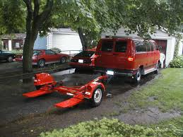 towing a vehical ford truck enthusiasts forums