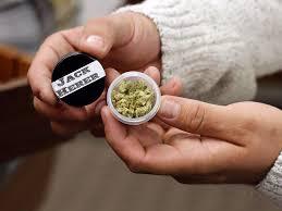toyota in california when you can start buying legal marijuana in california business