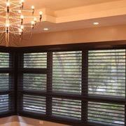 Budget Blinds Chicago 3 Day Blinds Shop At Home Services 46 Photos U0026 25 Reviews