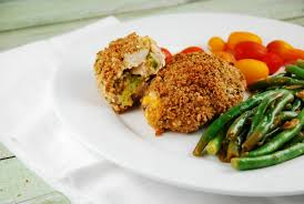 thanksgiving chicken breast recipe broccoli and cheddar stuffed chicken recipe 5 points