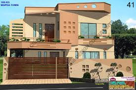 home design consultant index of wp content flagallery 3d elevations