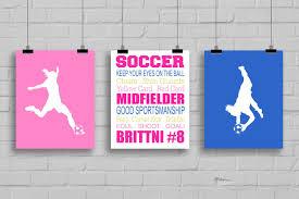 bedroom expansive bedroom designs for girls soccer travertine