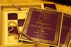 voguish wedding invitations economic invitation cards