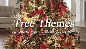 tree themes 2017 tree theme decorations