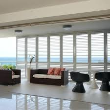interior wood shutters home depot interior plantation shutters home depot plantation faux wood white