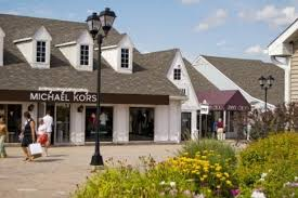 gray line citysightseeing ny woodbury common premium outlets