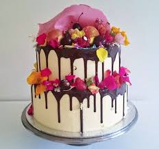 15 best most beautiful cakes images on pinterest beautiful cakes
