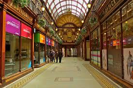 arcade en bois passage verdeau soundlandscapes u0027 blog