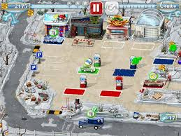 rush hour gas station u003e ipad iphone android mac u0026 pc game