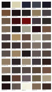 leather interior colors for cars creativity rbservis com
