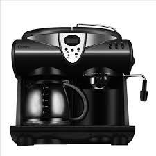 machine caf bureau italien machine à café américain ménage 20bar pompe pression machine