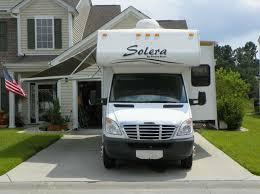 Solera Rv Awnings 2010 Forest River Solera
