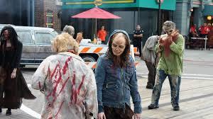 hhn 2012 amc the walking dead walkers 1204 oi jpg